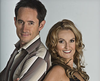 Chet and Mel, Country band, duo or trio available for Corporate functions, outdoor concerts, Weddings, and Private functions. http://www.talentonline.co.nz/cover-bands-auckland/chet-mel-duo-country-music.html