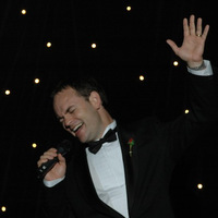 Darryl Lovegrove MC and Entertainer. http://www.talentonline.com.au/darryl-lovegrove-entertainer-mc.html