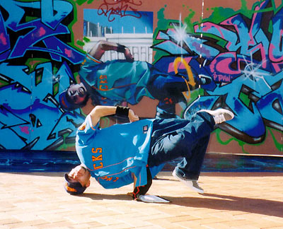 Sydney, Australia, style b-boys, power b-boys, dance troupes, dance groups, dance companies, Egyptian and Middle Eastern Belly dance. www.talentonline.com.au