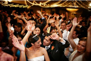 Brisbane, Gold Coast and Sundhine Coast DJs are ideal for weddings, clubs, parties, private and corporate functions and events. https://www.talentonline.com.au/wedding-djs-brisbane-gold-coast.html