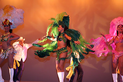Latin & Brazilian dance shows, Auckland, New Zealand http://www.talentonline.co.nz/dance-shows/latin-dancers-auckland/index.html